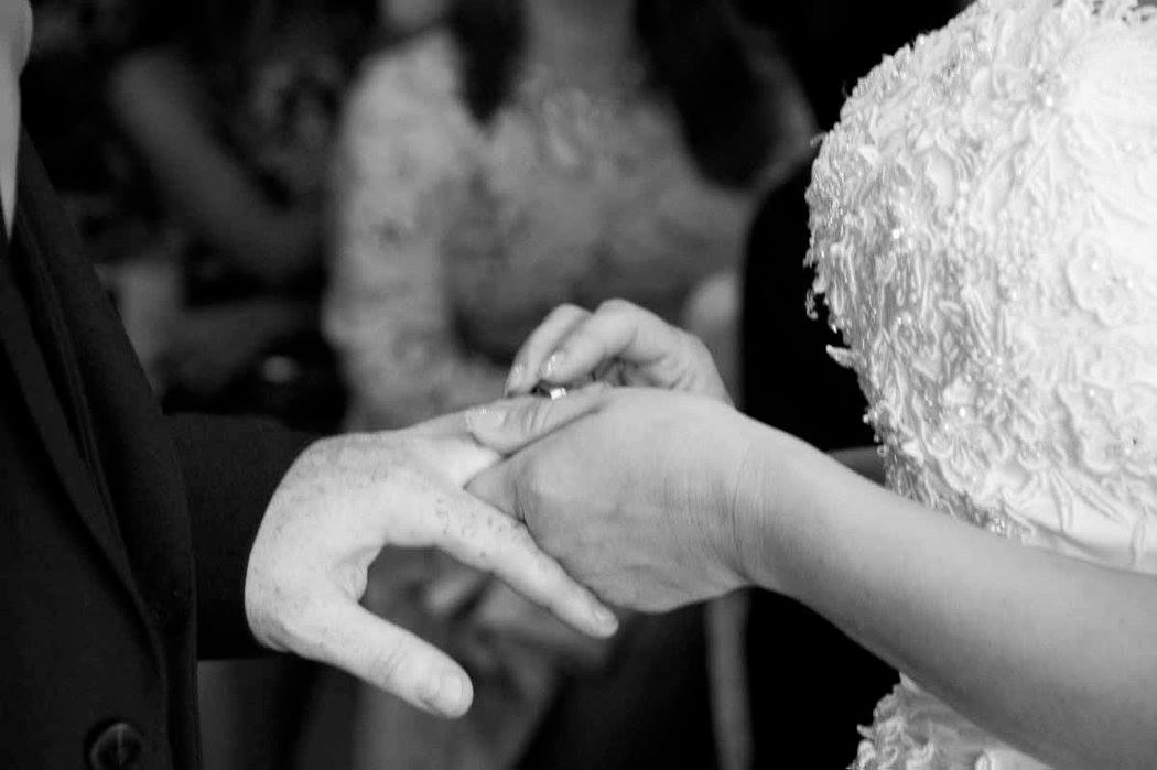 Blackpool Wedding Photo by Happy Wedding Photography