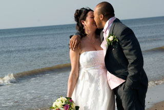 Lara and Steven Wedding Testimonial